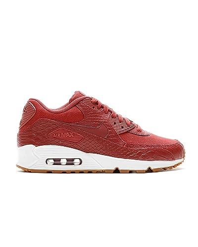 Nike Air Max 90 Prm 896497601 Turnschuhe