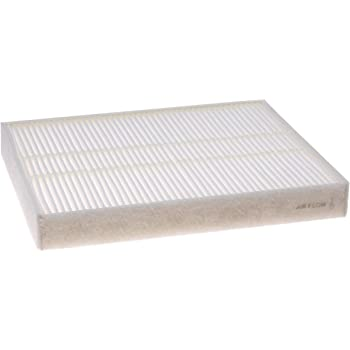 Amazon Com New Cabin Air Filter Fits 2013 2015 Cadillac