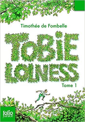 Tobie Lolness (Tome 1) : La Vie suspendue