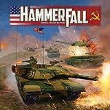 Hammerfall - Team Yankee 2 Player Starter Set