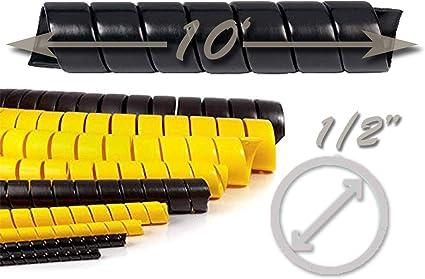 OSG 215-1220 Screw Mach Dril,SS,Carbide,3.1mm,135 Deg