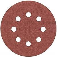 Disco de Lixa Bosch Expert for Wood&Paint; 125mm G240