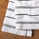 KitchenAid Albany Kitchen Towel Set, Set of