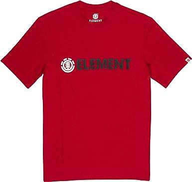 Element Blazin Chili Pepper - Camiseta para hombre: Amazon.es: Ropa y accesorios