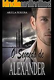 O Segredo de Alexander