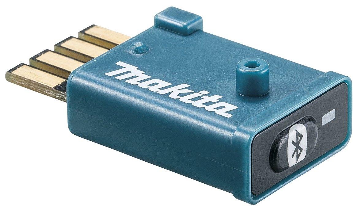 マキタ(Makita) ワイヤレスユニットWUT01 A-66151