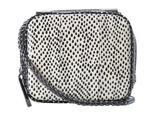 Rafe Crossbody Bags - 1