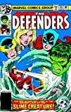img - for Essential Defenders Volume 4 TPB by Hannigan, Ed, Kraft, David, Shooter, Jim, Duffy, Mary Jo, Gr (2008) Paperback book / textbook / text book