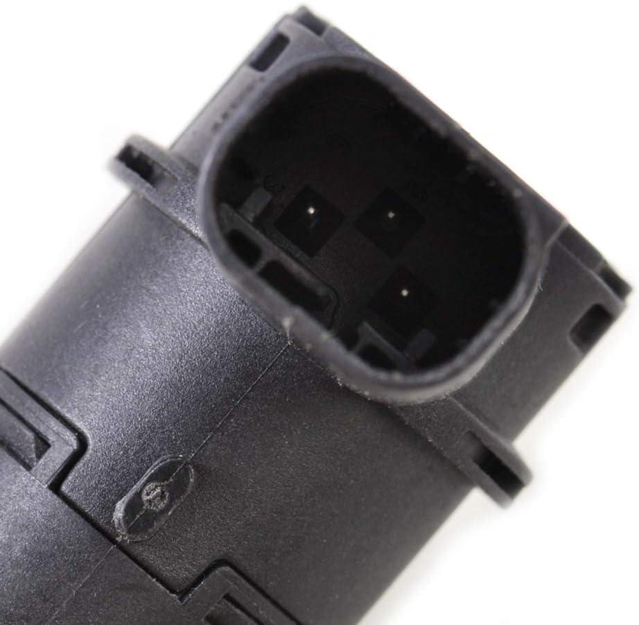 Bumper Parking Corner Assist Sensor PDC Replacement for Nissan Titan Armada 05-11