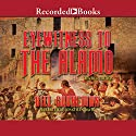 Eyewitness to the Alamo: Revised Edition Audiobook by Bill Groneman Narrated by Jonathan Davis