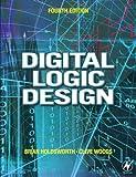 Digital Logic Design 9780750645829