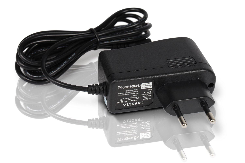 Lavolta 12V Cargador Adaptador para Bose SoundLink Mini Bluetooth ...