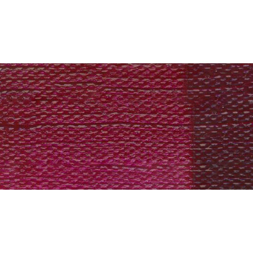 alta calidad y envío rápido Quin. púrpura oroen pesado cuerpo acrílico pintura pintura pintura 16 oz jar  Felices compras