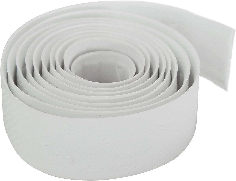 Reece Professionelle Hockey Grip Gr/ö/ße:180cm Farbe:White