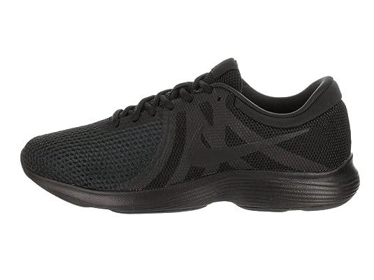 Nike Revolution Hombres Revolution Nike 4 Zapatillas Carretera Corriendo e2646b