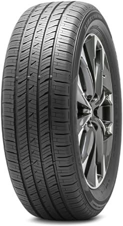 Falken Ziex ZE950 A//S 225//65R17 102H BSW 2 Tires