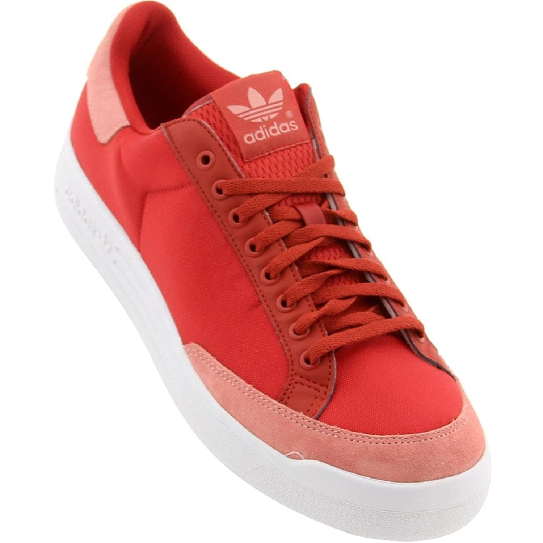 Adidas Originals Rod Laver Mens Tennis Shoes