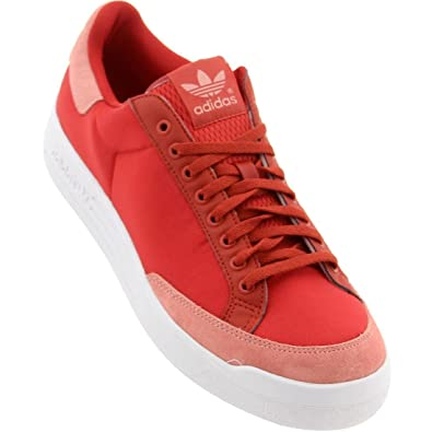 adidas originali le alghe mens scarpe da tennis tennis