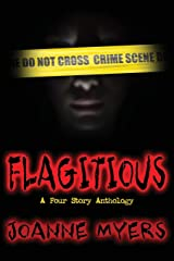 Flagitious Paperback