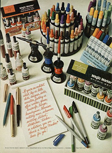 whatever-you-are-theres-a-magic-marker-liner-for-you-ad-1967