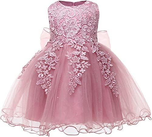 Summer NEW Girls Dress Denim cotton dress wedding new with tags Party