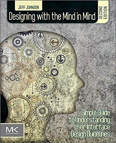 Mind Reading Exposed Pdf