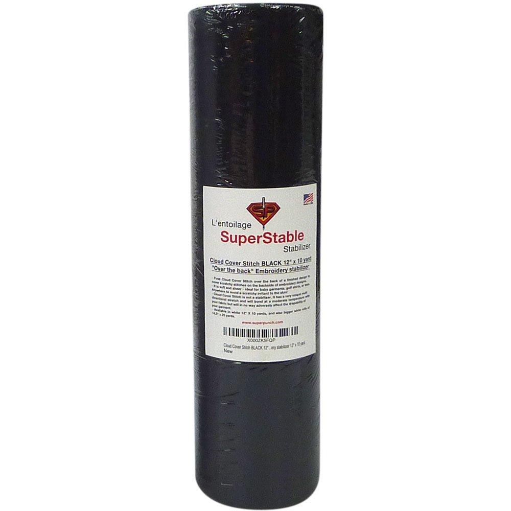 ZETA Anodized Aluminum RED Oil Dipstick DRZ400 S SM 2000-13