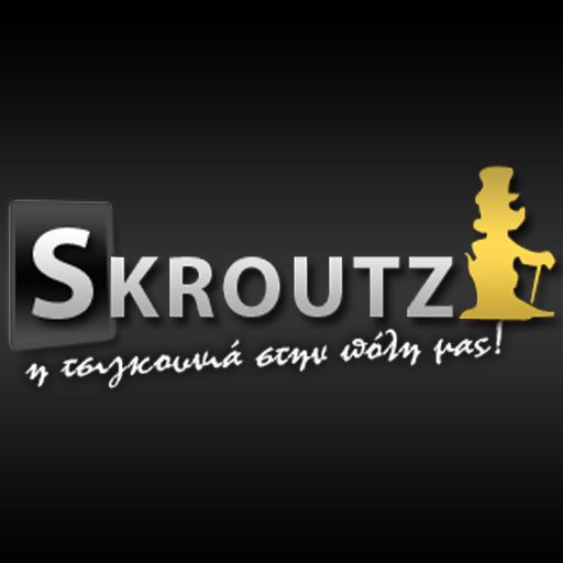 - Skroutz