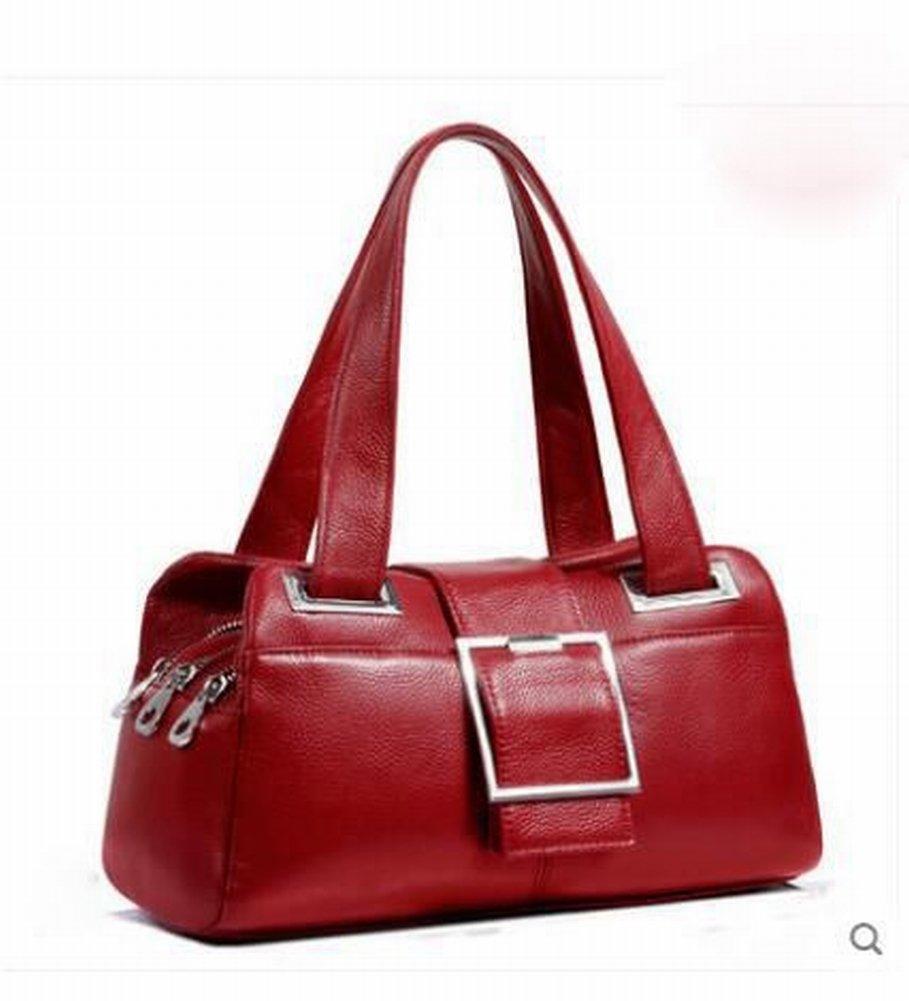 Handtaschen aus Leder Handtaschen Mode Wilde Kissen Taschen Damen Umhängetaschen Damen Handtaschen Wildleder Kissen Kissenbezüge Reißverschlüsse Nähte Handytaschen Sandwich-Zip-Taschen Dokumenten Taschen Reißverschlusstasch