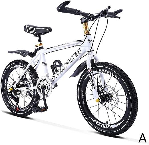 Deportes y Aire Libre/Ciclismo/Bicicletas infa Bicicleta de ...