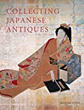 Collecting Japanese Antiques is an excellent overview of the uniquely Japanese aesthetic and how it relates to Japanese culture. From the time Japan started trading with the West in the sixteenth century, Japanese arts and crafts have intrigu...