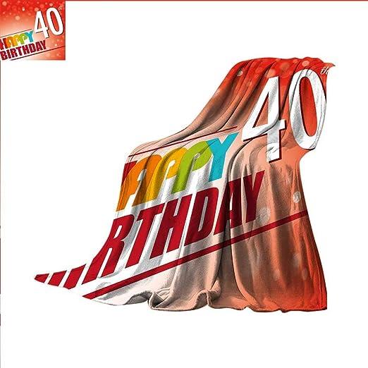 Velas de Regalo para cumpleaños número 30, diseño de Ramas ...