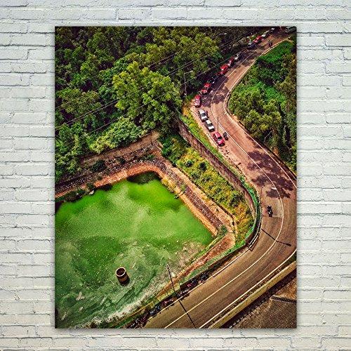 Eye Care Bangalore - 4