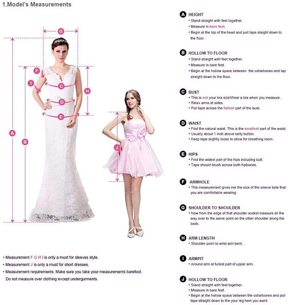 Miao Duo Womens Long Scoop Wedding Dresses Lace Cap Sleeves for Bride 2018 A line Maxi Bridal Gowns Train 18WD