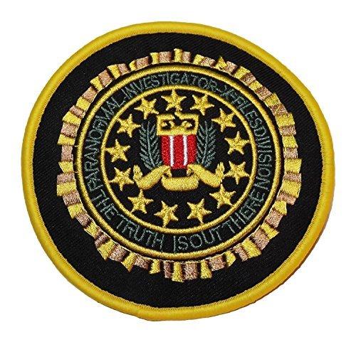 x-files-tv-series-paranormal-investigator-logo-patch