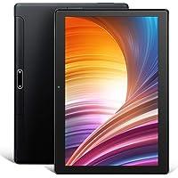 Dragon Touch タブレット 10.1インチ Android 9.0 RAM3GB/ROM32GB 1920x1200 WIFI/GPS 日本語対応 MAX10