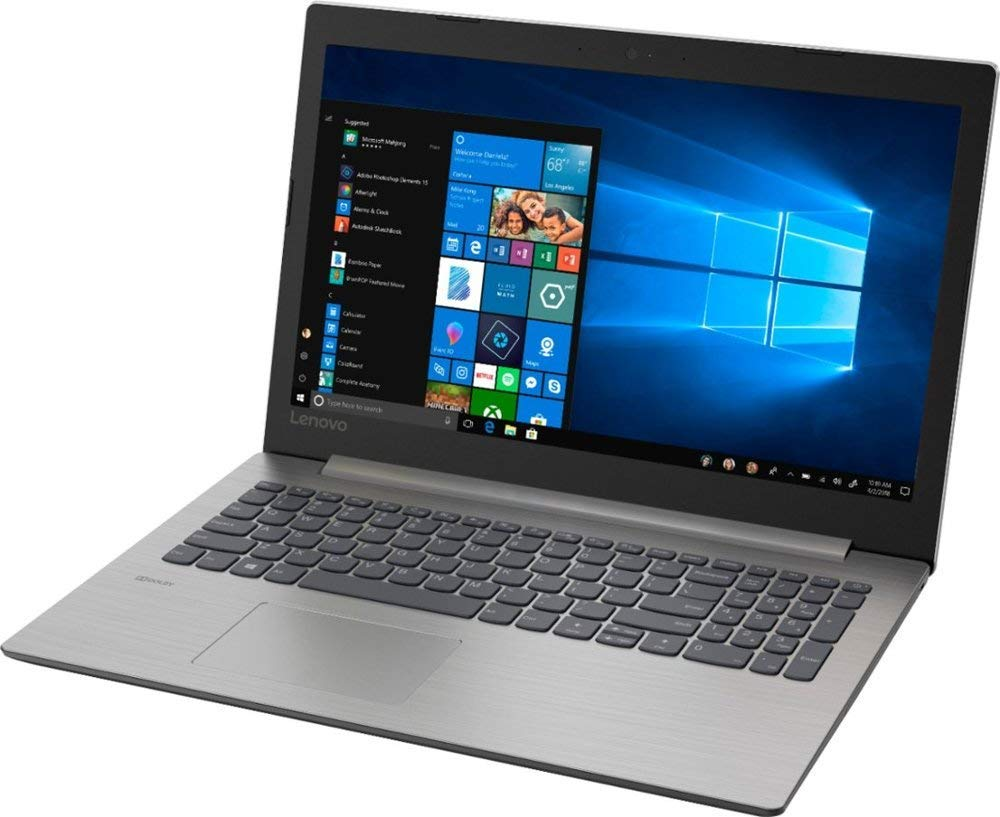 Amazon.com: 2019 Lenovo IdeaPad 330 15.6