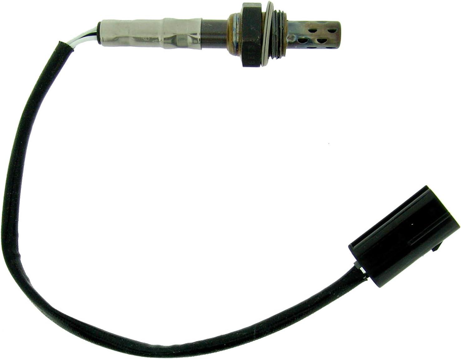 New NGK//NTK 24012 Oxygen Sensor