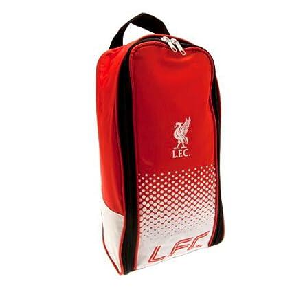 Liverpool F.C. fraHrDf30