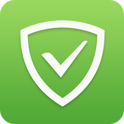 Adguard   Adblock For Android