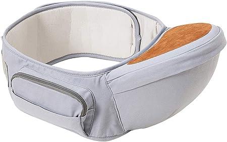 【HERMOSO CINTURÓN ELONGADO 10CM】 Este cinturón mejorado es más largo que los cinturones de otras mar