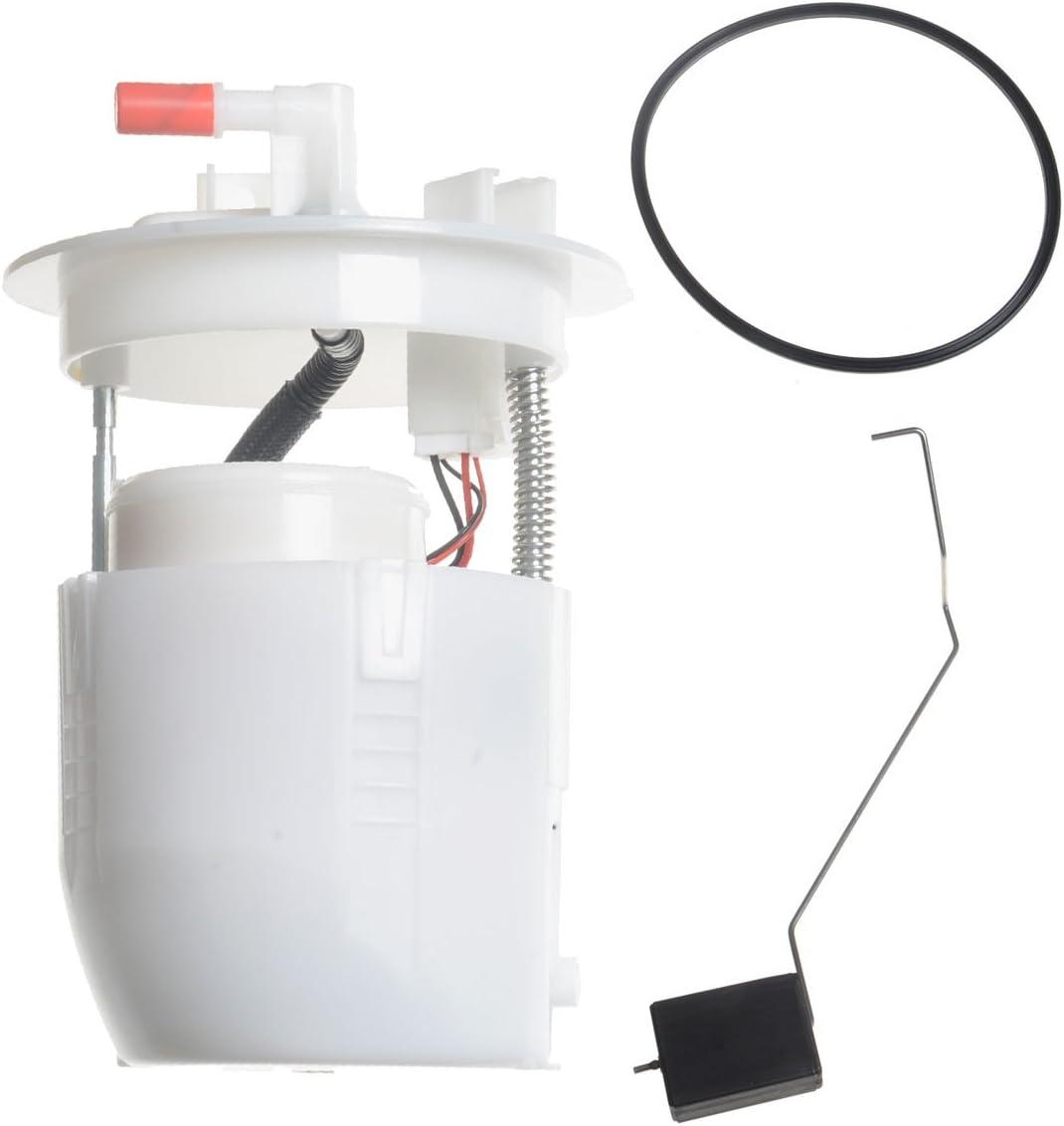 Fuel Pump Module Assembly Fits 2003-2008 Mazda 6 L4 2.3L /& Fuel Level Sensor