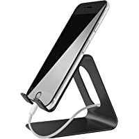 Lobkin eCandy Metal Cell Phone Stand / Holder