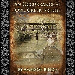 An Occurrance at Owl Creek Bridge