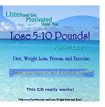 10 easy tips to lose weight