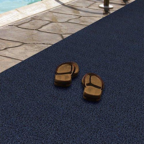 pool-spa-mat-4-x-6-navy