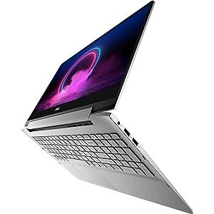 Dell Inspiron 15 7591