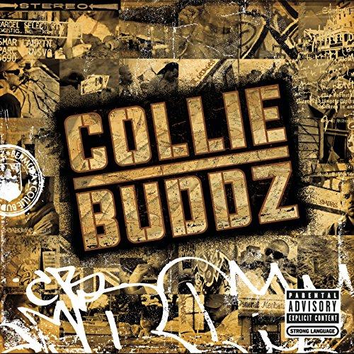 Collie Buddz [Explicit]