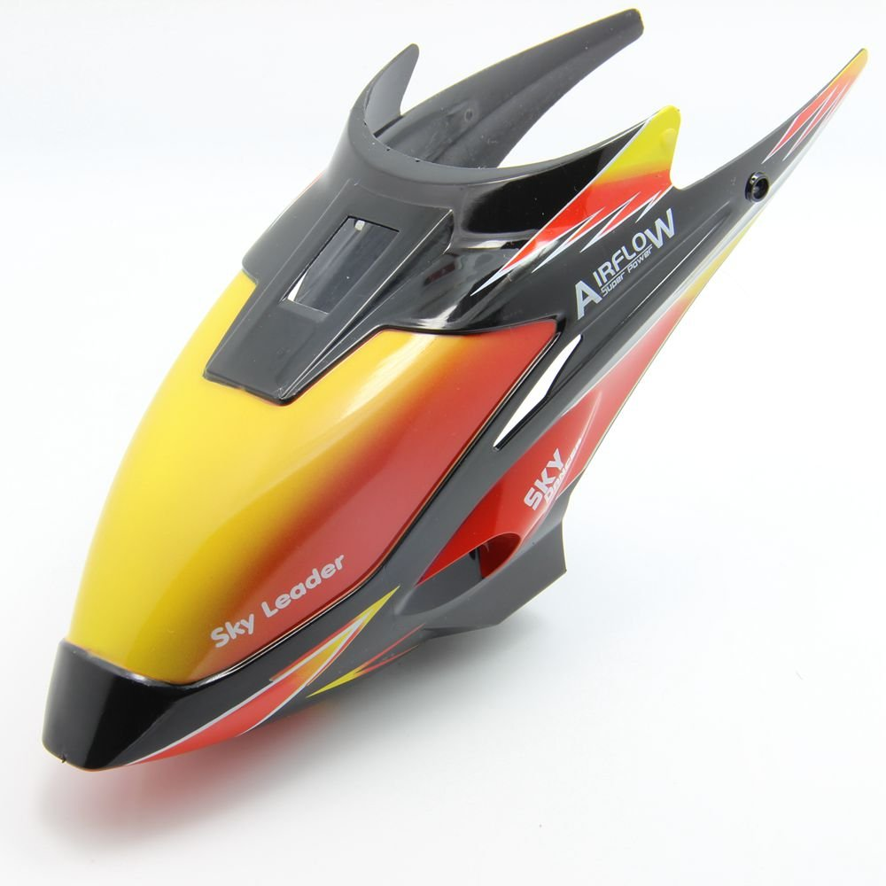 abawa 1Pcs BEIBULIFE Super Cute High Speed Alloy Car Model of Pull Back Toys