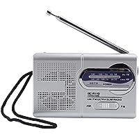 Amazon.es Los más vendidos: Los productos más populares en Radios marinas